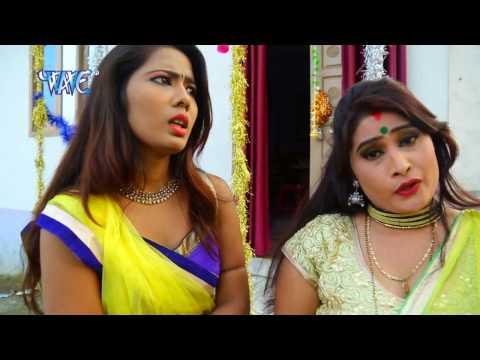 बहरा से पियऊ अईल - Bahara Se Piyau - Nathuniya Naihar Ke - Pramod Premi - Bhojpuri  Song 2016 new