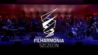 SBB i Orkiestra Symfoniczna - Spacer nad zatoką (live at Philharmonic in Szczecin) #SoundLab