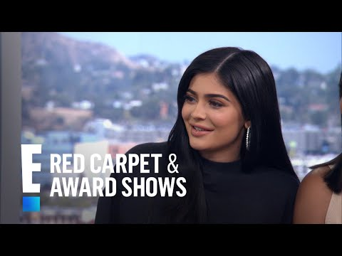 "Kylie Jenner Reveals Best & Worst ""KUWTK"" Moments 