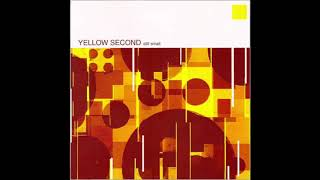 Watch Yellow Second Only Knows God video