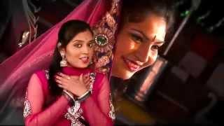 Sone Ro Suraj Ugyo Ji Mhare | Rajasthani Wedding Song | HD Quality Video