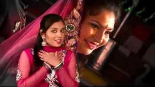Download Hindi Video Songs - Sone Ro Suraj Ugyo Ji Mhare | Rajasthani Wedding Song | HD Quality Video