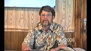 Сидоров Г.А. Что скрывает официальная наука (2006) Часть 2