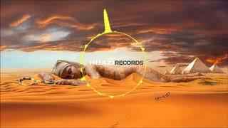 Boom Arabic EDM (Original Remix) Hijazi New Year 2018
