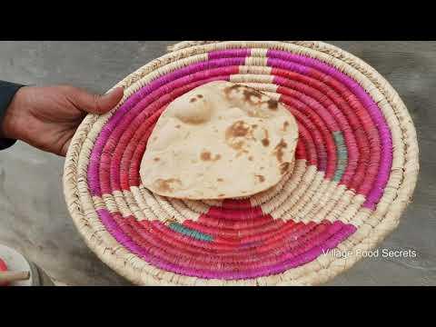 Pakistani Village Lunch Routine | Lunch Routine | Village Lunch Routine | Village Food Secrets