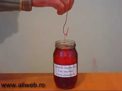 How it's made decorative candles Confectionare lumanari decorativeиз YouTube · Длительность: 8 мин1 с