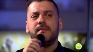 Kökény Attila: Utolsó tánc - 2015.03.10. - tv2.hu/fem3cafe