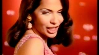 Betty Boo - Let Me Take You There [high quality] -