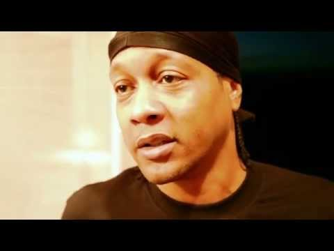 DJ Quik says Too $hort is his inspiration for rapping