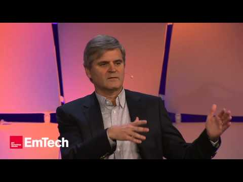 Fireside Chat with Steve Case
