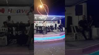 Şahe bedo - Gowend - Aydın Nazilli - Genç Ailesinin düğünü
