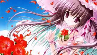 اروع صور فتيات انمي anime girl photo cute kawaiii
