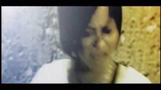 石田ミホコ - ジターバグ