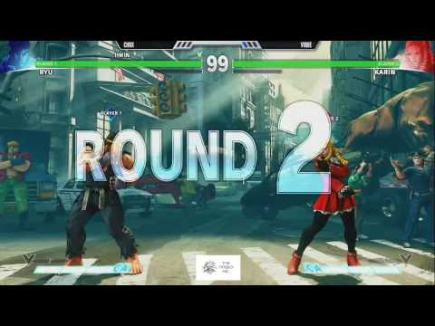 SFV TechPlus 2016: After Hours #2