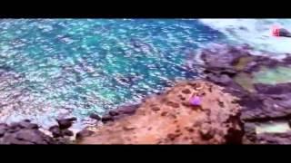 Pardesiya [Full HD Song] | Daag | Chanderchur Singh, Mahima Choudhry
