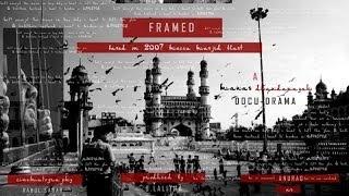 [F R A M E D] Arambham - An upcoming film by Manas   Documentary   Drama - FULL HD