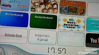 Pony Friends 2 (auf der Wii)🦄🐎💗