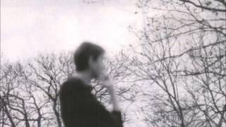 John Cope aka Mark Hollis - Piano