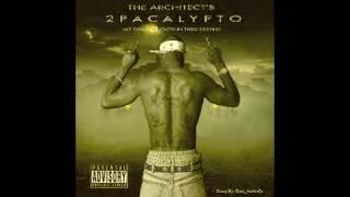 Tupac - Never Be Peace, Lockjaw remix By Djinsane100