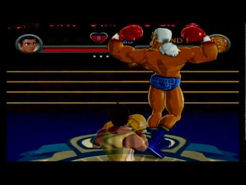 title defense Soda popinski returns in title defense mode to defeat mac and get the world circuit belt his appearance changes very little as the only difference is that his gloves.