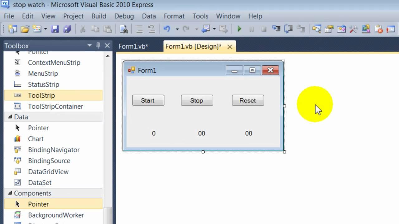Visual C Express 2008 Tutorial download free - freemixph