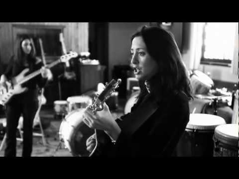 Клип Katrin - Enough