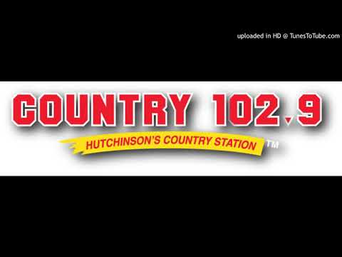 "Country 102.9's ""Boys of Fall"" - Salthawks win over Olathe East"