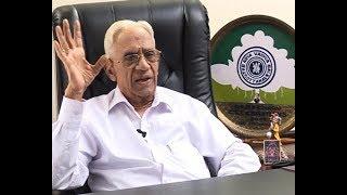 Dr. P. K Warrier | Arya Vaidya Sala, Kottakkal