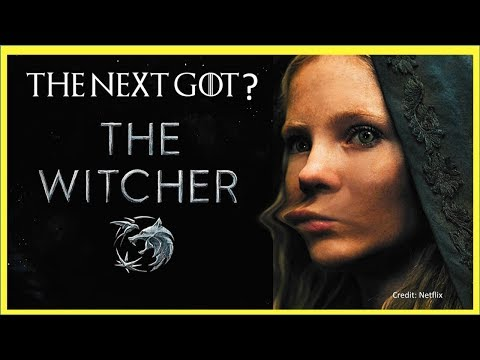 the-witcher-=-got-mega-hit.-is-it-the-next-game-of-thrones?