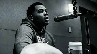 Download Kevin Gates - Hello From The Other Side Mp3 and Videos