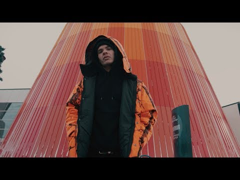 John Calhoun - Know My Name (Official Video)
