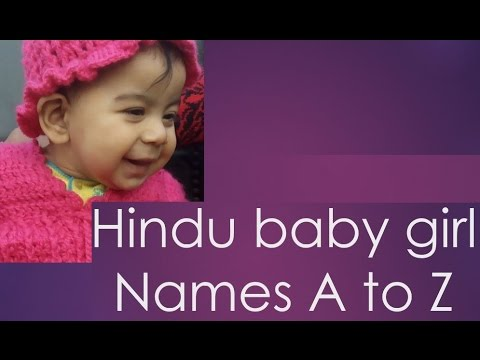 Baby Girl Names Start with D, Baby Girl Names, Name for Girls, Girl
