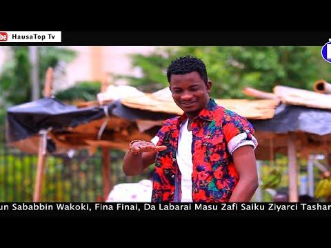 Download Hamisu Breaker - Mai Sona (Sabuwar Waka Vodeo 2019) Best Hausa Songs 2019 | Latest Hausa Music 2019