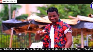 Hamisu Breaker - Mai Sona (Sabuwar Waka Vodeo 2019) Best Hausa Songs 2019 | Latest Hausa Music 2019