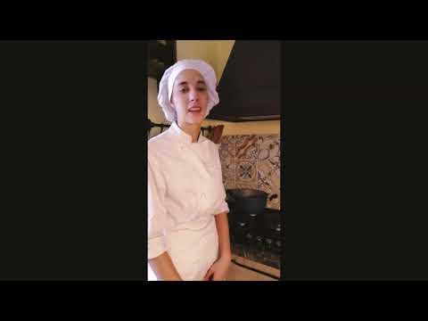 giovani-chef-in-vetrina:-pappa-al-pomodoro-di-lorena-vezzosi