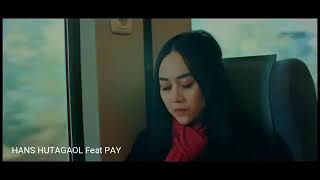 "Video Hans Pengamen jalanan bersuara emas "" DIA "" download MP3, 3GP, MP4, WEBM, AVI, FLV Agustus 2018"