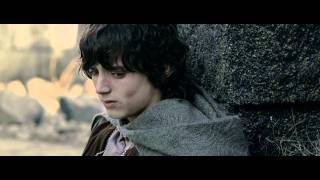 The Lord of the Rings - Samwise the Brave - I Can