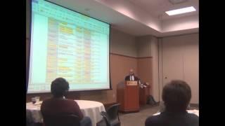 Dr. Moshe Shner - Nihilism Behind the Corner