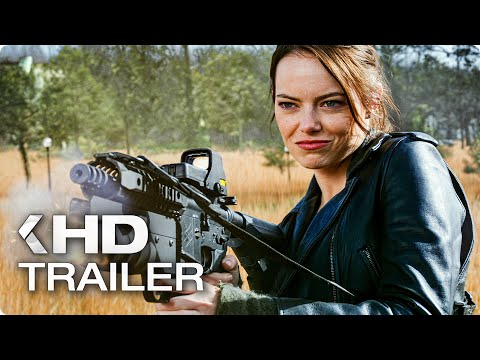 zombieland-2:-double-tap-trailer-2-(2019)