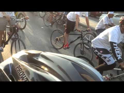 ماراثون دراجتي الرياض اليوم الوطني 84