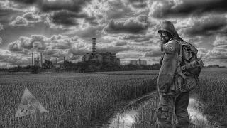 S.T.A.L.K.E.R. - Call of Pripyat - Ветер времени - 3