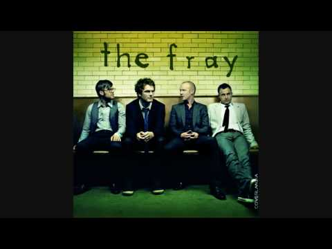 The Fray  Heartless  HQ!