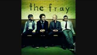 The Fray - Heartless COVER HQ!