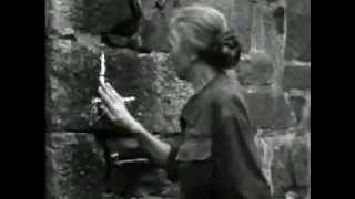Jan Schmidt / Pavel Juráček - Konec srpna v hotelu Ozon (1966)