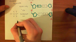 Anticancer Chemotherapy - The Nitrosoureas Part 2