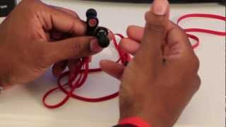 Beats Tour Full In-Depth Review + Sound leak test(Liked this video? Then hit the thumbs up, comment letting me know and SUBSCRIBE! Also feel free to follow my Twitter account: @UrAvgConsumer and ask me ..., 2012-05-08T01:05:19.000Z)