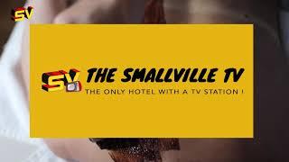 The Smallville Hotel