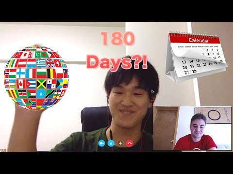 How This Japanese Dude Learned 9 Languages