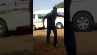 King monada ge nka huma ke tlo o patela. Stuurman vs JamesB-) aaa!!! Dikhothane!!! mp3