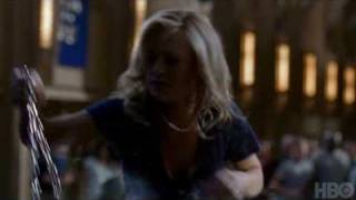 True Blood Season 2 Episode 8 Recap